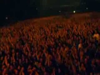 Manowar - Die For Metal (Live - Germany 2007)