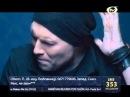 Николай Басков - Ну Кто Сказал (Канал Otv Music)