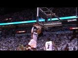 Dwyane Wade 23 points vs Celtics full highlights (2012 NBA Playoffs ECF GM7)