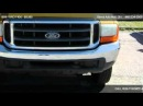 1999 FORD F450 TOW TRUCK - for sale in Berea, OH 44017