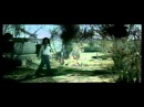 Evanescence - Amy Lee Seether - Broken - HD