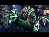 X-Com Enemy Unknown Music Video - by TankistFXA