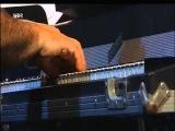 Uri Caine - Bedrock Jazzfestival Viersen Live 2009 (FULL)