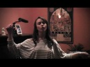 Selena Gomez - Hit The Lights (Cover by Erynn Rose)