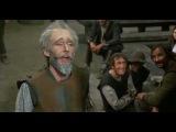 Man of La Mancha - Dulcinea (1972)