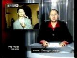 Потап, Дядя Вадя, ЮГО - Грязные деньги (1999)