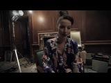 Yogi ft Ayah Marar - 'Follow U' (Official Behind The Scenes)