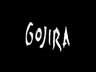 Gojira on Exclaim! Aggressive Tendencies