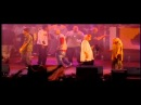 DADOO-Sales Gosses(LIVE)-JOEYSTARR, JAMEL DEBBOUZE, DJ SNATCH, BILLY BATS, FALGAS (2003)