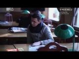 Каникулы в Мексике. Жизнь после шоу 16 выпуск