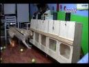 Spratly K9 Scent Detection Dog Training (Part 2)