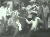 Celina y Reutilio,   Que viva chango  1949