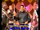EDDIE PALMIERI &amp LA INDIA - MI PRIMERA RUMBA