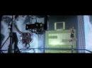 Fan di FENDI TV Advert - The making of...