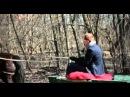 Звездный тест-драйв / Зірковий тест-драйв, Выпуск 1 (2012)