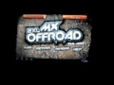 2XL MX Offroad on Acer Iconia Tab A500 (Tegra 2)