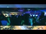 DJ AMELY NOVA CLUB HONG KONG