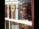 Rave Channel - Te Quiero (Bryan Milton Chillout remix)