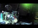 Dead Space 3 Пролог