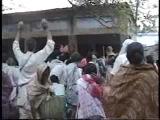 199803 10 11 12 GM Parikrama Jahnudvip Vrindavan das Tha Samadhi Jagannath das Babajis Samadhi Nidaya Ghat Srila Trivikrama Maharaja Mayapur Tape 5 1