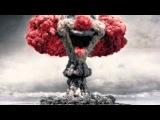 Ace Ventura - Presence (Khainz Remix)