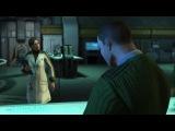 Обзор X-COM : Enemy Unknown
