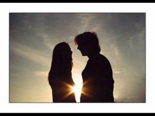 Soner Arica & Yeliz - Neredeydin / Yeni Albüm 2011