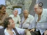 Kemal Sunal - Tarzan Rifki TVRip (Full Film)