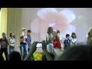 Drondina Anastacia - Please Don't Stop the Music (cover Rihanna)