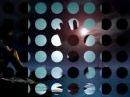ESPASE H NYXTA DYO KOMATIA ANTONHS REMOS 2012 NEW SONG
