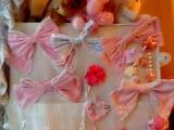 My Sweet Lolita Wardrobe 2011~