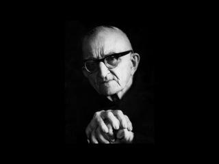 Фильм о Б.Л. Смирнове (1891 -- 1967)