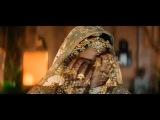 Best Bollywood Song Maiya Yashoda from Hum Saath Saath Hain