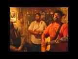 Raghu Dixit - No man will ever love you like I do