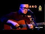 Sarah Jane Morris Live @ Blue Note Milano 10 -12- 2010