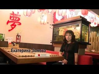 Клипса! Победители Первого Выпуска Клипсы!.mp4