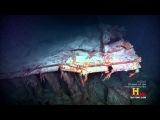 [2012] Titanic At 100: Mystery Solved/ Титаник 100: Тайна Разгадана! (HD)