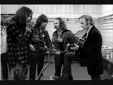 Chicago ~ Crosby, Stills, Nash and Young