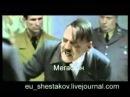 Гитлер и скайп.flv