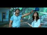 Julayi telugu movie video song O Madhu