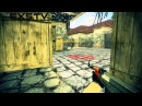 TeHuK vs hardNplay -3 with Glock