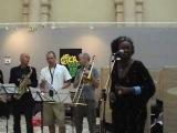 Oumou Sangare 'Iyo Djeli' musique Malienne Afrique de l'ouest