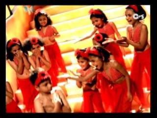 Hit Punjabi Song - Daler Mehendi (Ek Dana) HQ