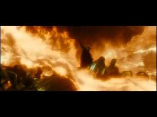 Самый огненный клип в стиле фэнтези!!!.mp4