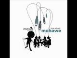 Klinke Auf Cinch feat. Ian Simmonds - Mohawe - Playtracks 008