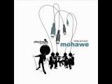 Klinke Auf Cinch feat. Ian Simmonds - Mohawe - Playtracks 008