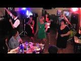 Белая стрекоза любви тамада ведущий на свадьбу в Самаре 8905 300 5192