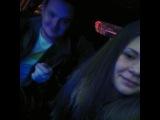 svetlana_2015_ video