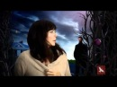 2 - Сад доброй ведьмы, 2009 (The Good Witch's Garden)