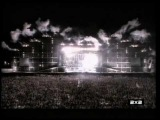 AC/DC - Highway To Hell - (Новогоднее караоке 2x2)